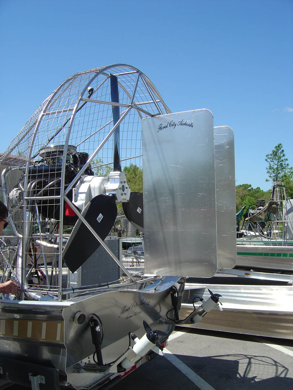 fc-airboat2004