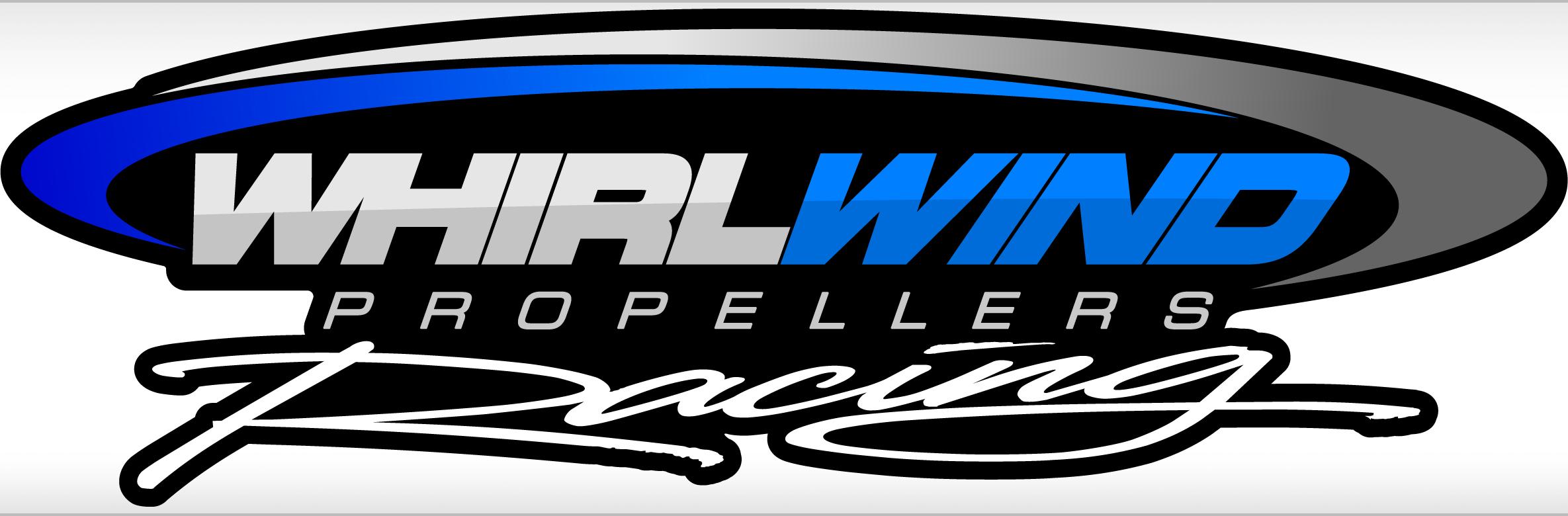 Whirlwind-Racing-Logo