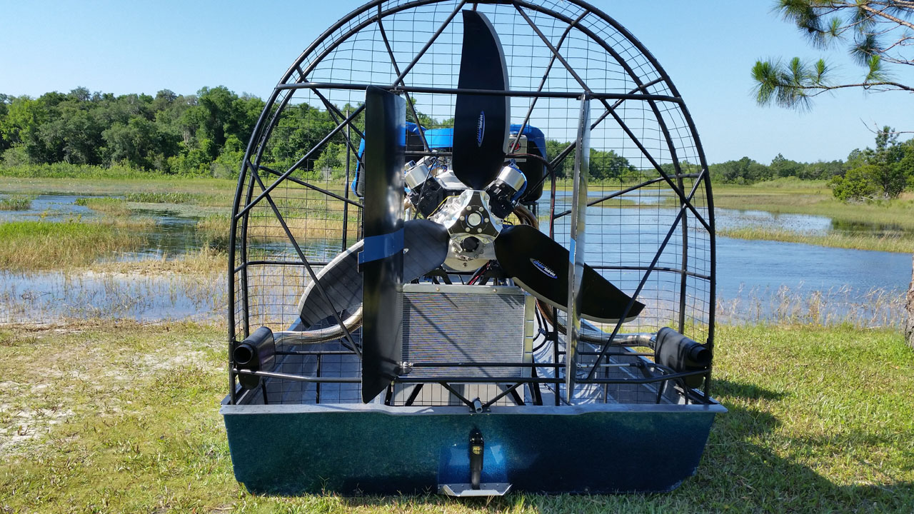 air boat schematics air boat engines - wiring diagram pictures