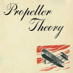 prop_theory_img