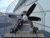 windmachine