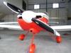 GA200L-716-RV9