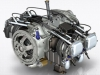 lycoming233_motor_color
