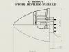 rv-style-spinner-13
