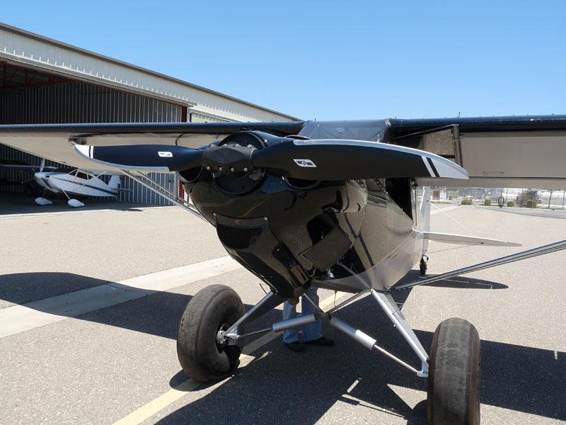GA200L-78-001