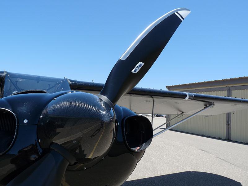 GA200L-78-004