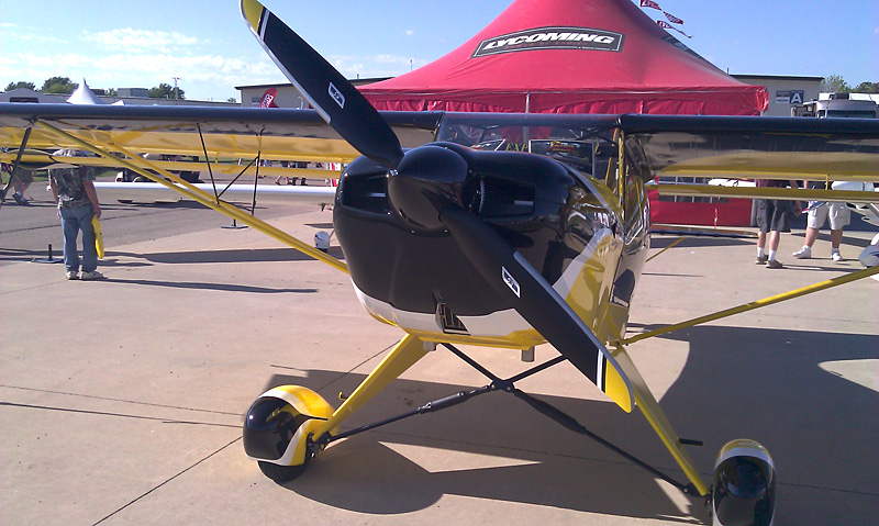 lycoming233_2