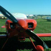 aircraft_slider_01