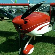 Aircraft_slider_02